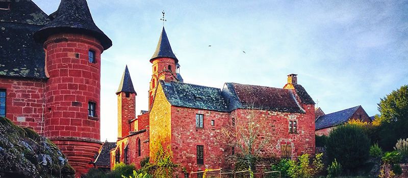 collonges-la-rouge©xavier-harismendy-OTVD