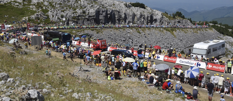 La Pierre Saint-Martin Tour de france 2015 002 ©Le64-JM Decompte-800