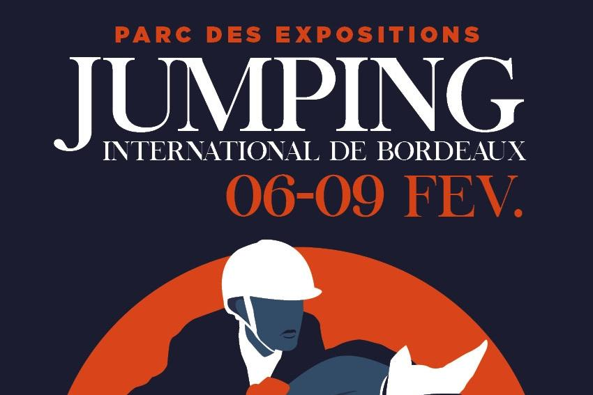 Jumping Bordeaux 2020