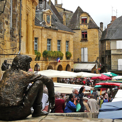 Visit Nouvelle-Aquitaine   Regional Tourism Board db7c638c1e8
