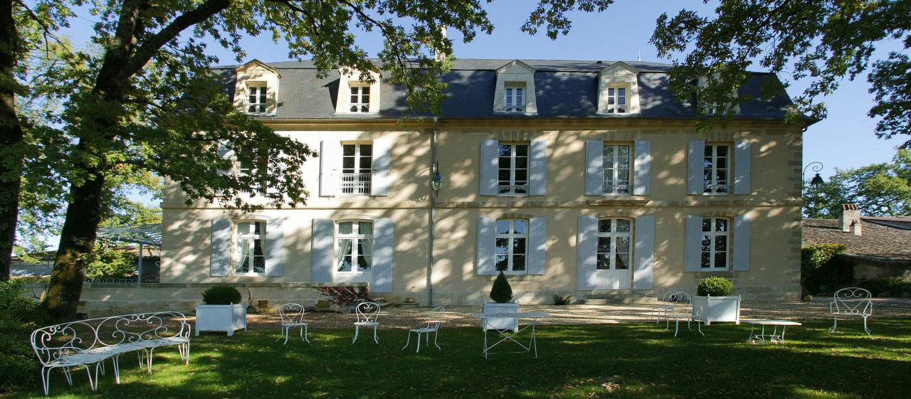 Périgord-Feeling im Herzen der AOC von Bergerac