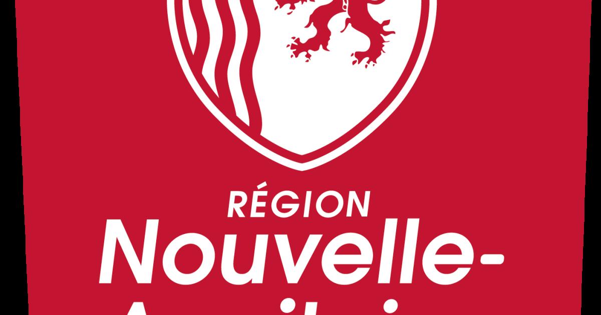 Visit Nouvelle Aquitaine South West France