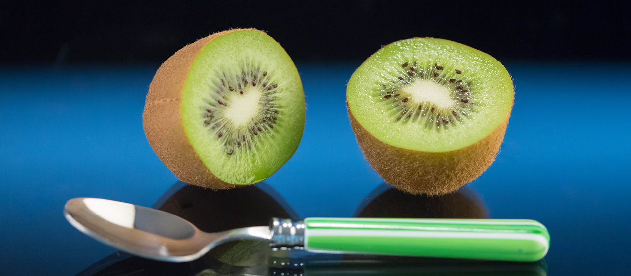 Kiwi - The fruit