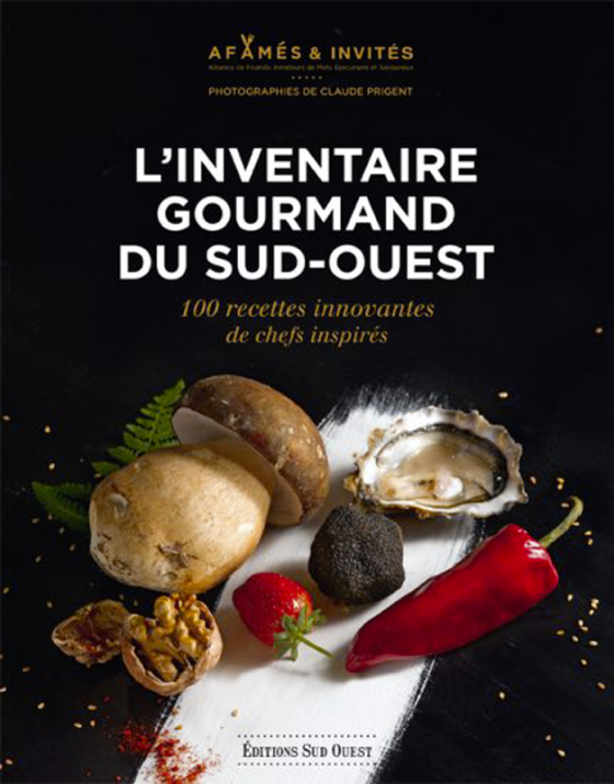 The best of Nouvelle-Aquitaine: great ideas for thoughtful gifts