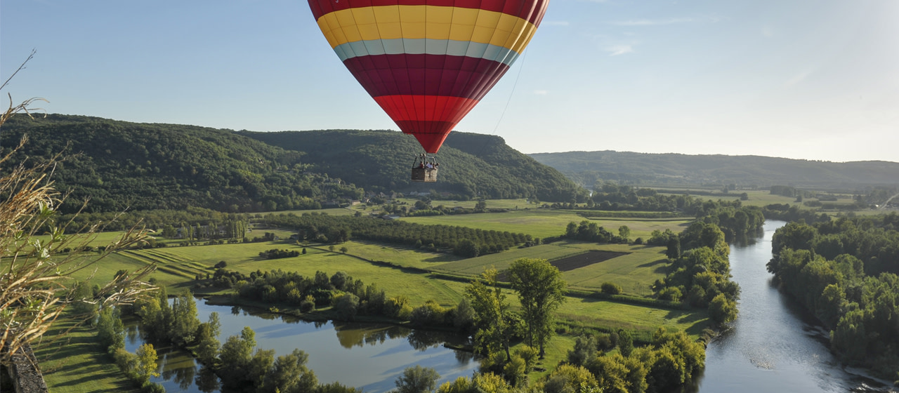 5ba1ea9017b Visit Nouvelle-Aquitaine   Regional Tourism Board