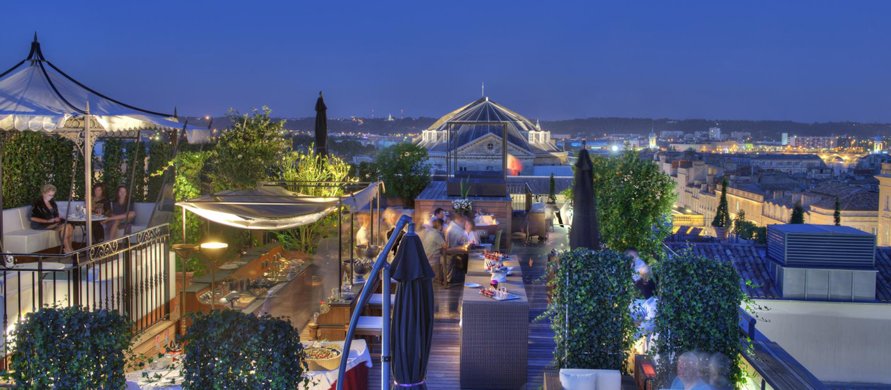 rooftop-grand-hotel-bordeaux-1280x560