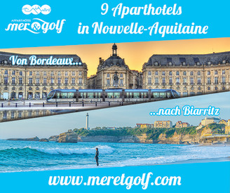 Pub Web Mer&Golf DE