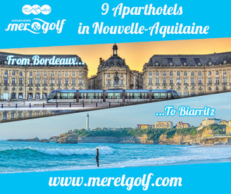 Pub Web Mer&Golf GB