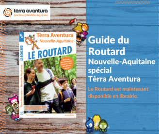 PUB-Guide-routard-TA