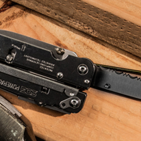 SOG Assisted Technology