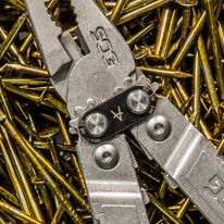 SOG Compound Leverage