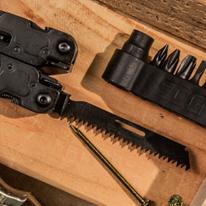 21 tools
