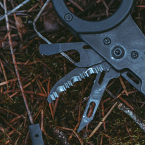 11 Tools