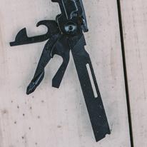 18 Tools