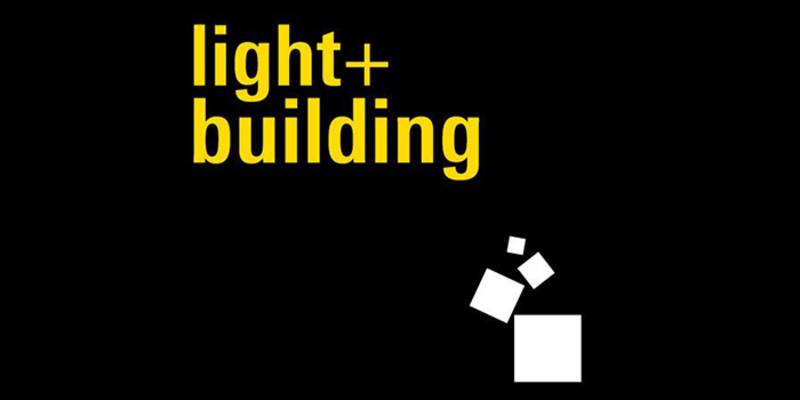 Update Light + Building