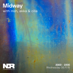 Midway feat. akka & cilla