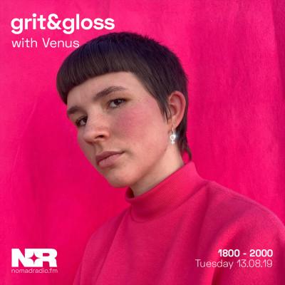 grit&gloss