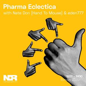 Pharma Eclectica feat. Nate Don