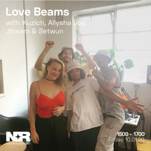 Love Beams