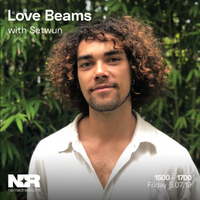 Love Beams
