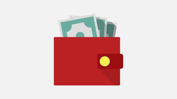 https://images.ctfassets.net/zggpk8714k6l/1OnIL2POko7GiVzZbEzGo8/71aa7d7afce3573ccca16e2c87129270/flexible-safe-booking-wallet.jpg