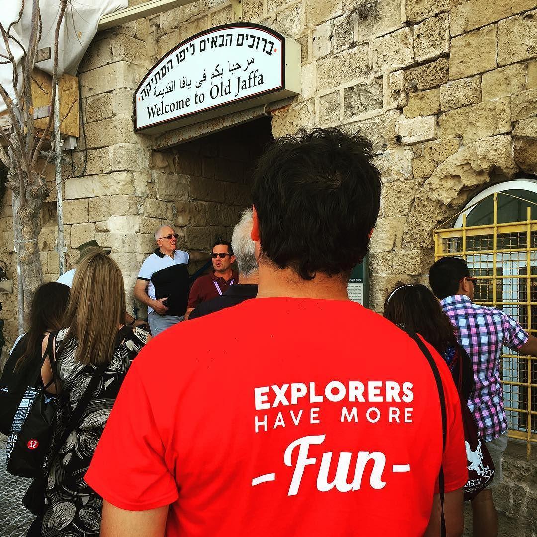 Highlights of Israel & Jordan guided tour