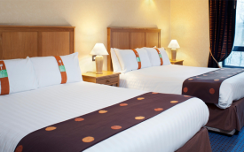 holiday-inn-killarney
