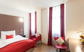 fourside-hotel-vienna-city-center