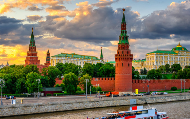dating moscow expatdating a radiology resident