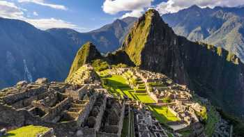 Sacred Valley - Machu Picchu optional excursion: Free Day
