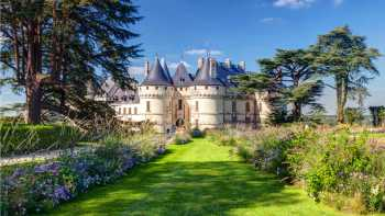 Loire Valley: Free Day