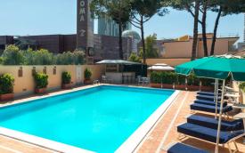 hotel-cristoforo-colombo