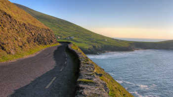 Ring of Kerry: Free Day
