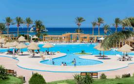 Grand Seas Resort Hurghada