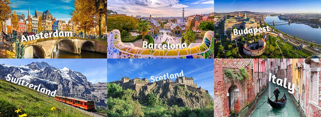 guided-rail-tours-europe-expat-explore