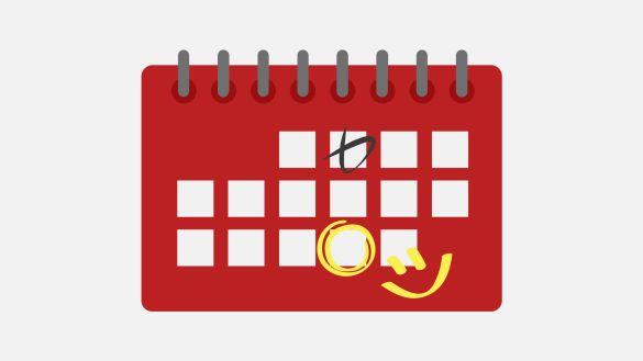 https://images.ctfassets.net/zggpk8714k6l/4WhCamxZGrhroIIs6drHX0/45a5e1420916dca903511128069100d4/flexible-safe-booking-calendar.jpg