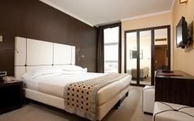 Hotel Complex Ambasciatori & Delfino hotel room venice italy