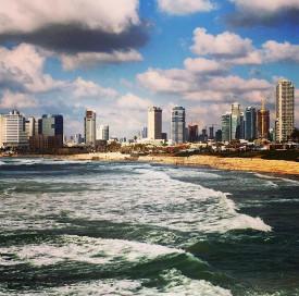 @touristisrael