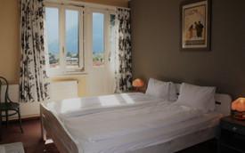 alpenrose-hotel-classic-room