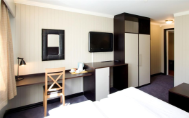 Hafjell Resort Hotel & Apartments