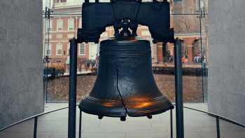 Washington, D.C. - Philadelphia, PA - New York City, NY
