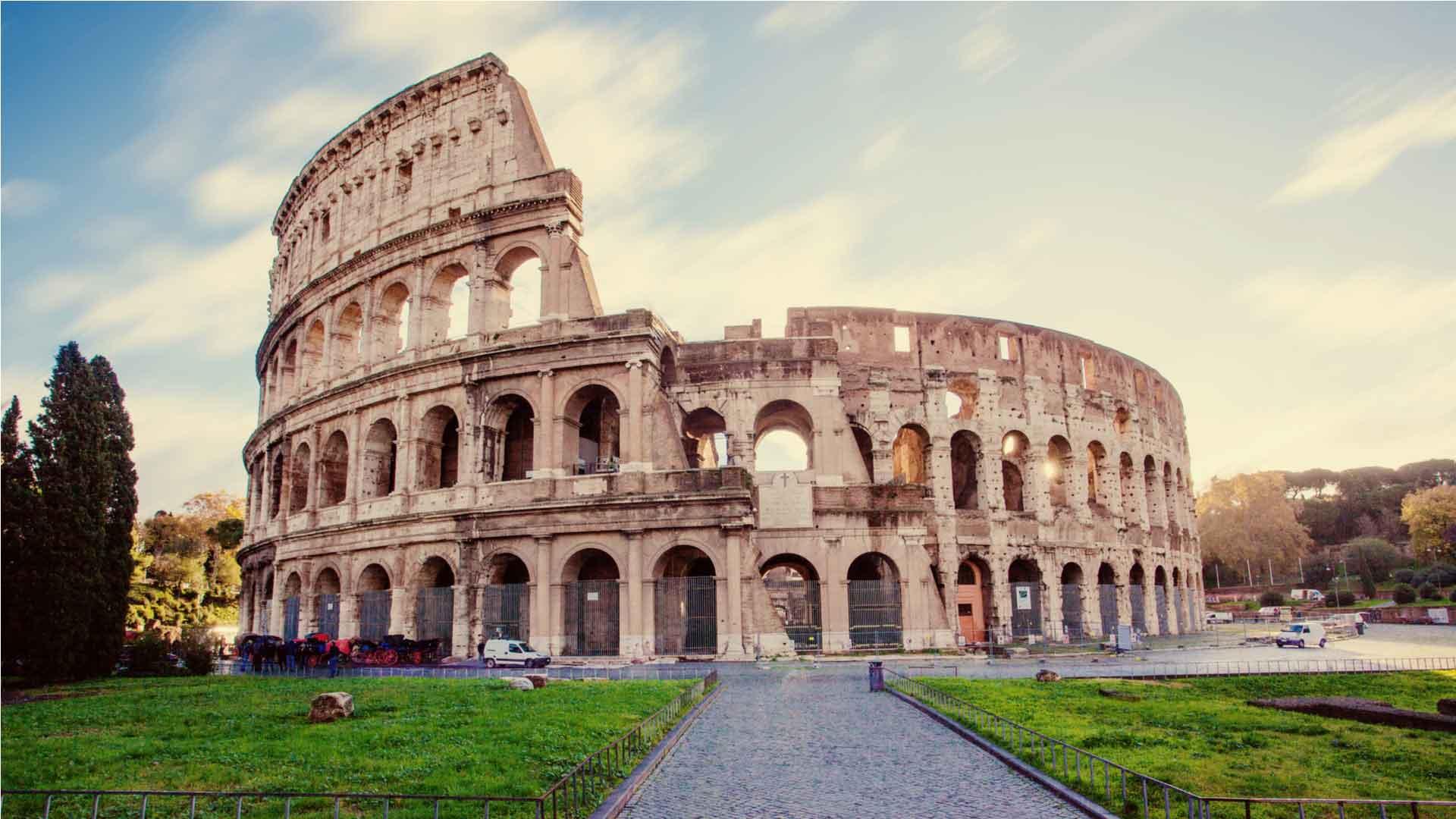 Tuscany Italy Day Tours