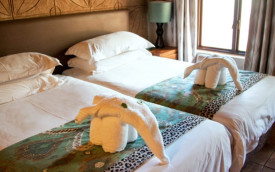 mabula game lodge kruger national park room