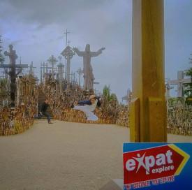@expatexplore