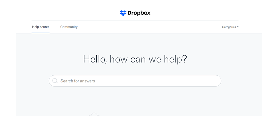 how-can-i-support-my-teams-users-with-dropbox_carousel-1-slide1