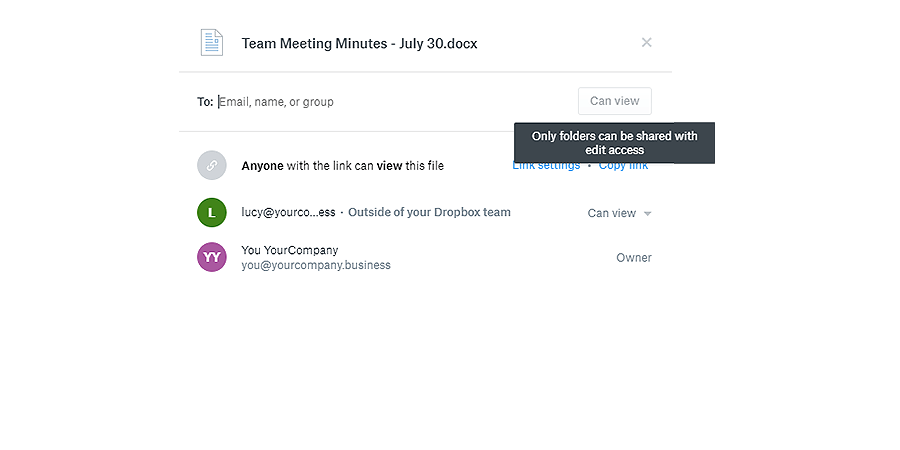 how-do-i-share-and-collaborate-with-my-team_keep-it-secure_image