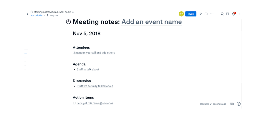 how-to-use-paper_meeting-notes_slide