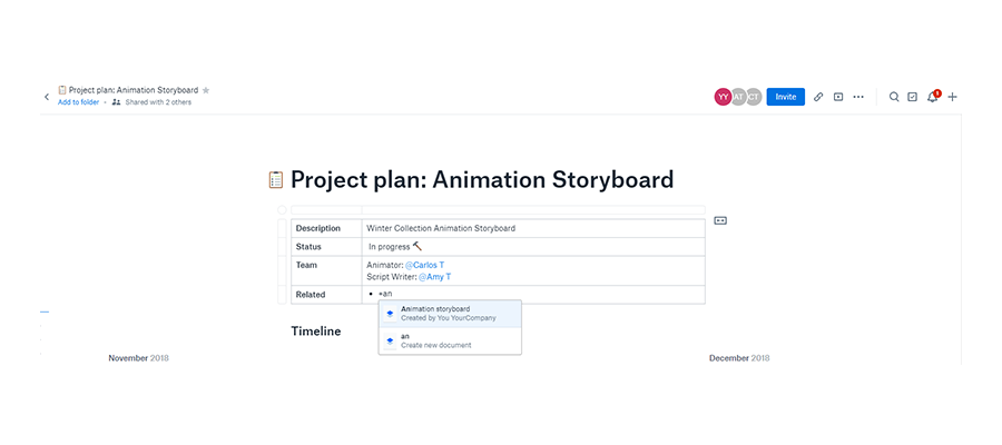 how-do-i-use-paper_pick-project-plan_slide