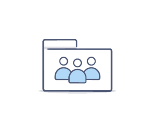how-can-dropbox-help-my-team-work-together_keep-everyone-on-the-same-page_card-1