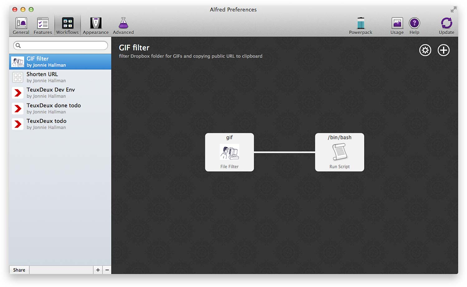 gif-workflow-alfred-workflow